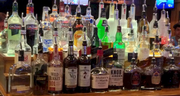 Best Bars in Key West. See more at AboutFantasyFest.com